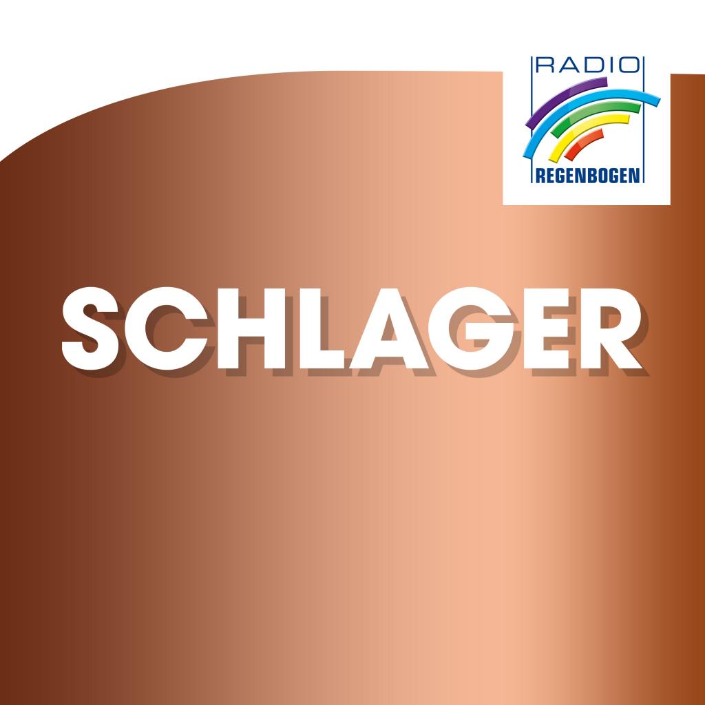 Radio Regenbogen - Schlager