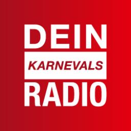 Radio RST - Dein Karnevalsradio