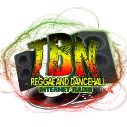 TBN Reggae Radio
