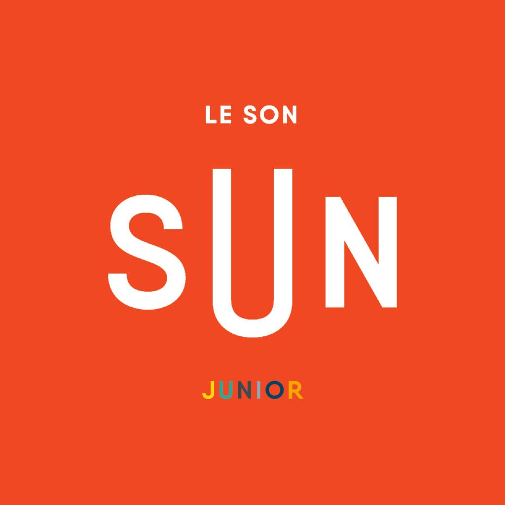 SUN Junior