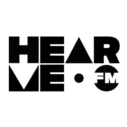HearMe - Classical Baroque