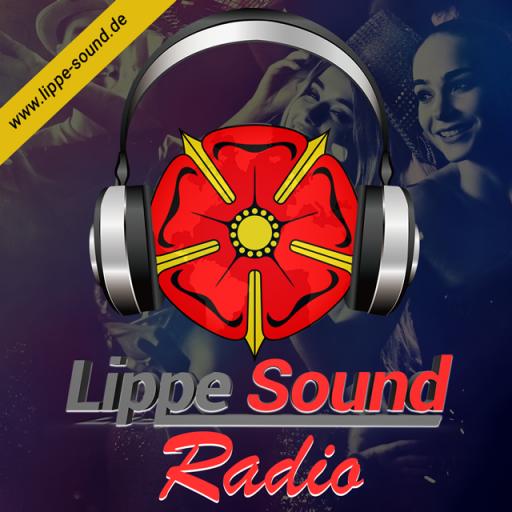 Lippe Sound - laut.fm