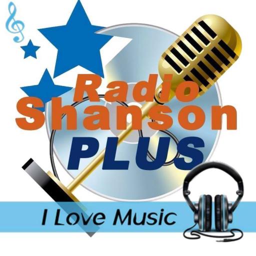 Radio Shanson Plus Disco 70-90