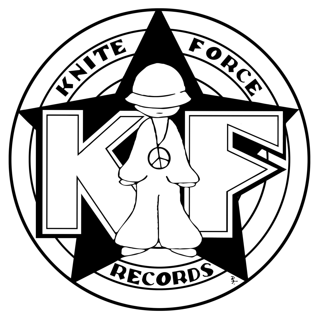 Kniteforce Radio