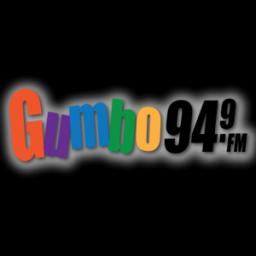 Gumbo 94.9FM