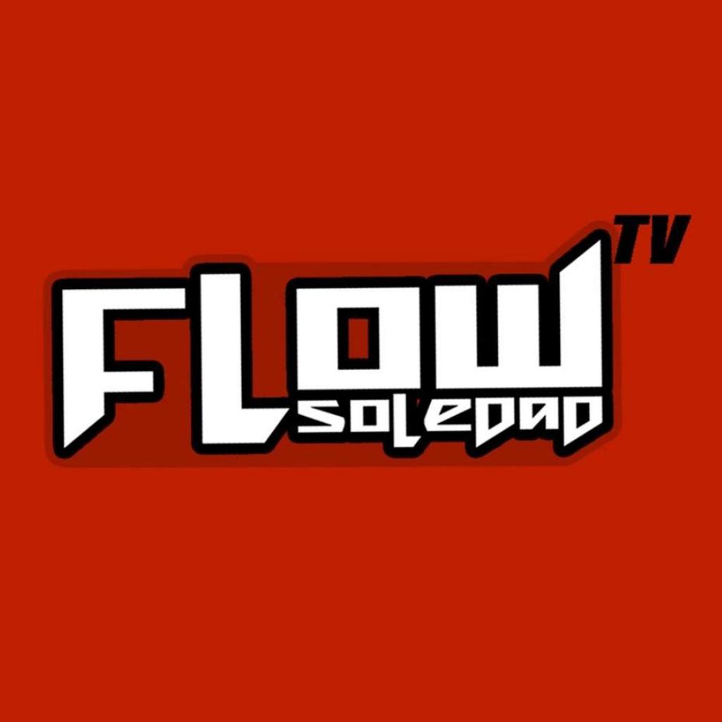 Flow Soledad Radio