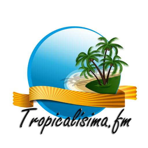 Tropicalisima.fm - Cristiana