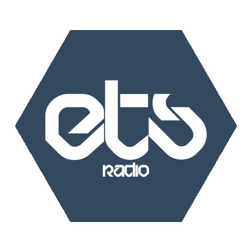 Ets-Radio - laut.fm