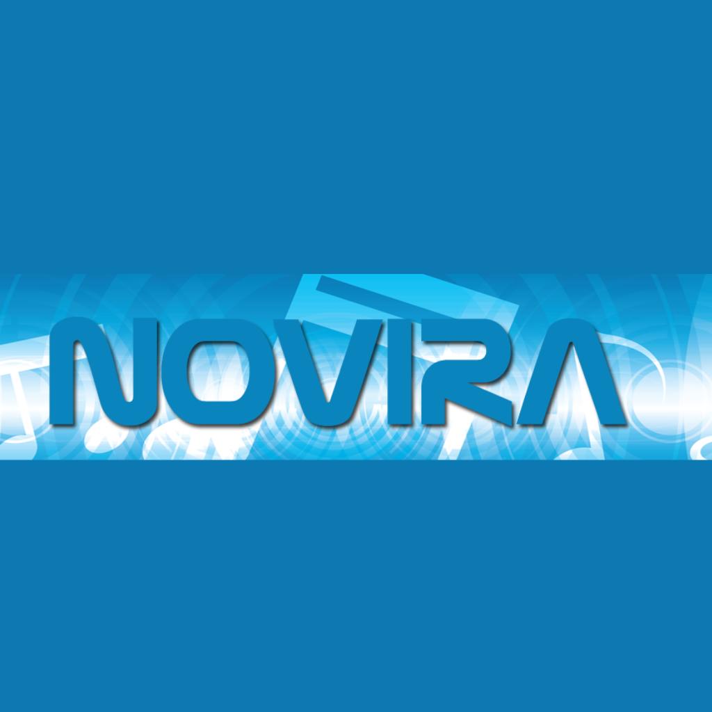 Novira