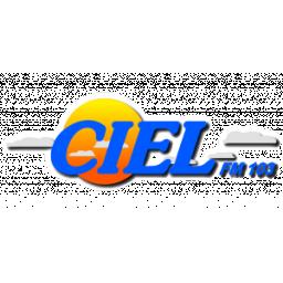 CIEL FM 103