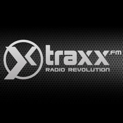Traxx FM - Cool Jam