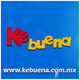 Ke Buena Tepic