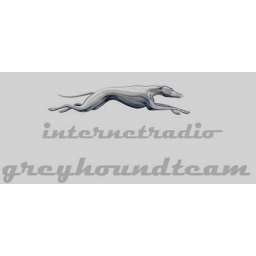 greyhoundteam