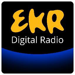 EKR Internet Radio - Rock