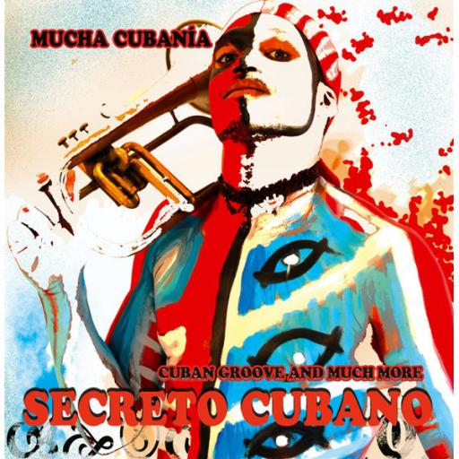 Radio Cubania