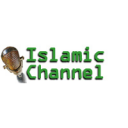 Apna eRadio - Islamic