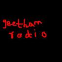 Geetham Tamil Radio - Old