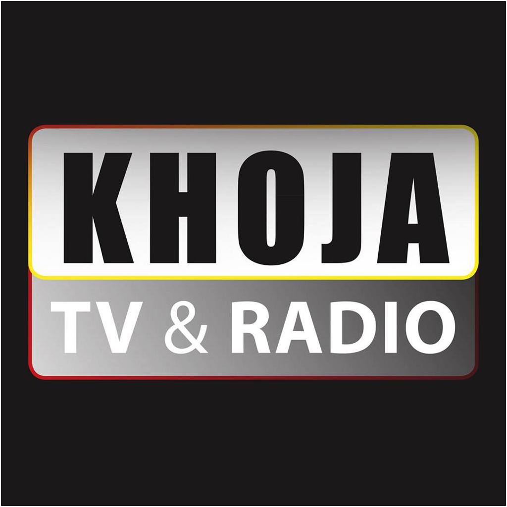 Khoja Radio 4 Quran