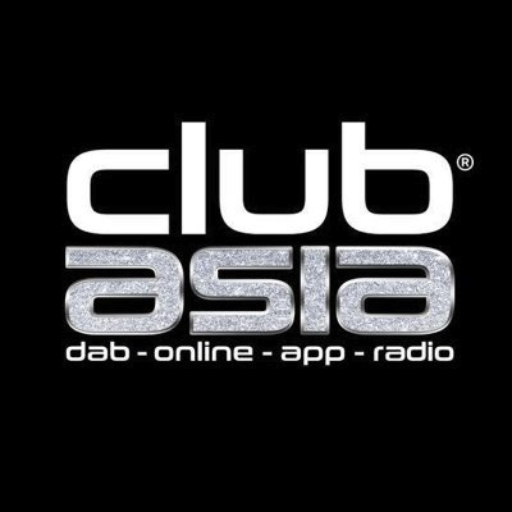 Club Asia Radio