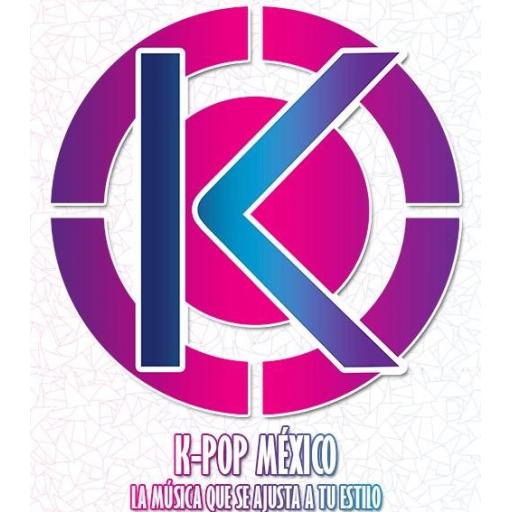 K-Pop Mexico