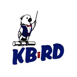 KBRD Radio AM 680