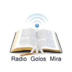 Радио Голос Мира - Христианская музыка и пение