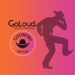 GoLoud Country