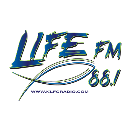 Life FM Branson