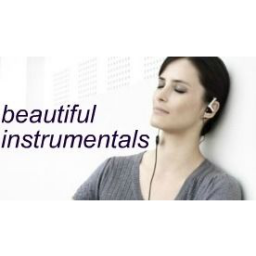 Beautiful music instrumentals
