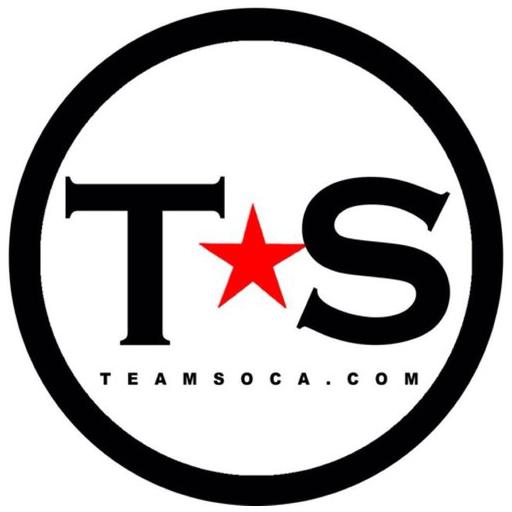 TeamSoca.com