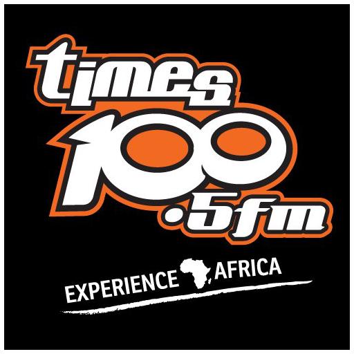 TIMES 100.5 FM