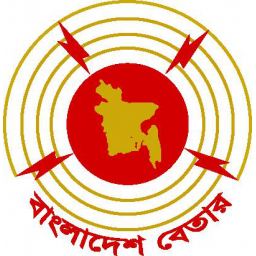 Bangladesh Betar FM 4