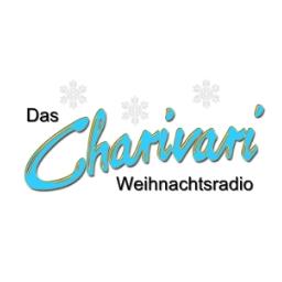 Charivari - Weihnachtsradio