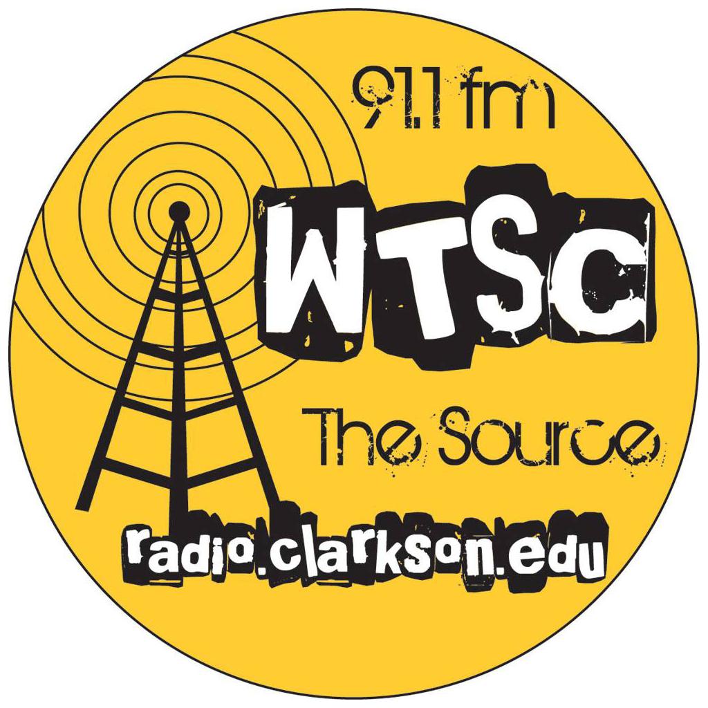 WTSC - The Source 91.1 fm