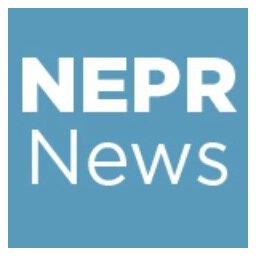 NEPR News Network WNNZ FM