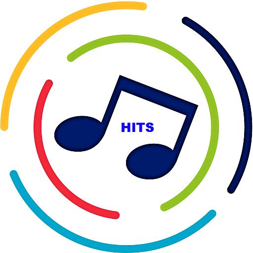 897 FM Hits