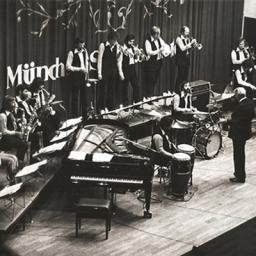 Miled Music - Bandas