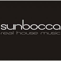 Sunbocca