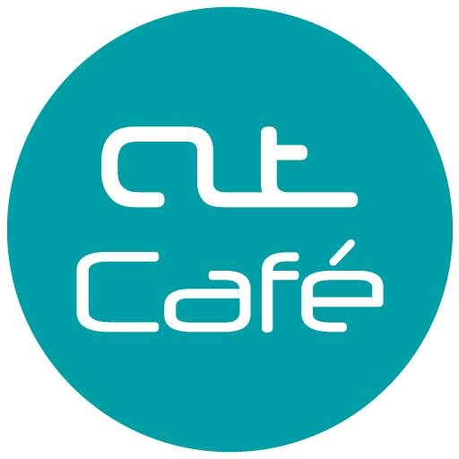 Open FM Alt Café