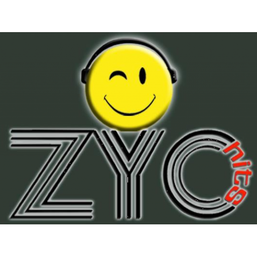 ZYC HITS