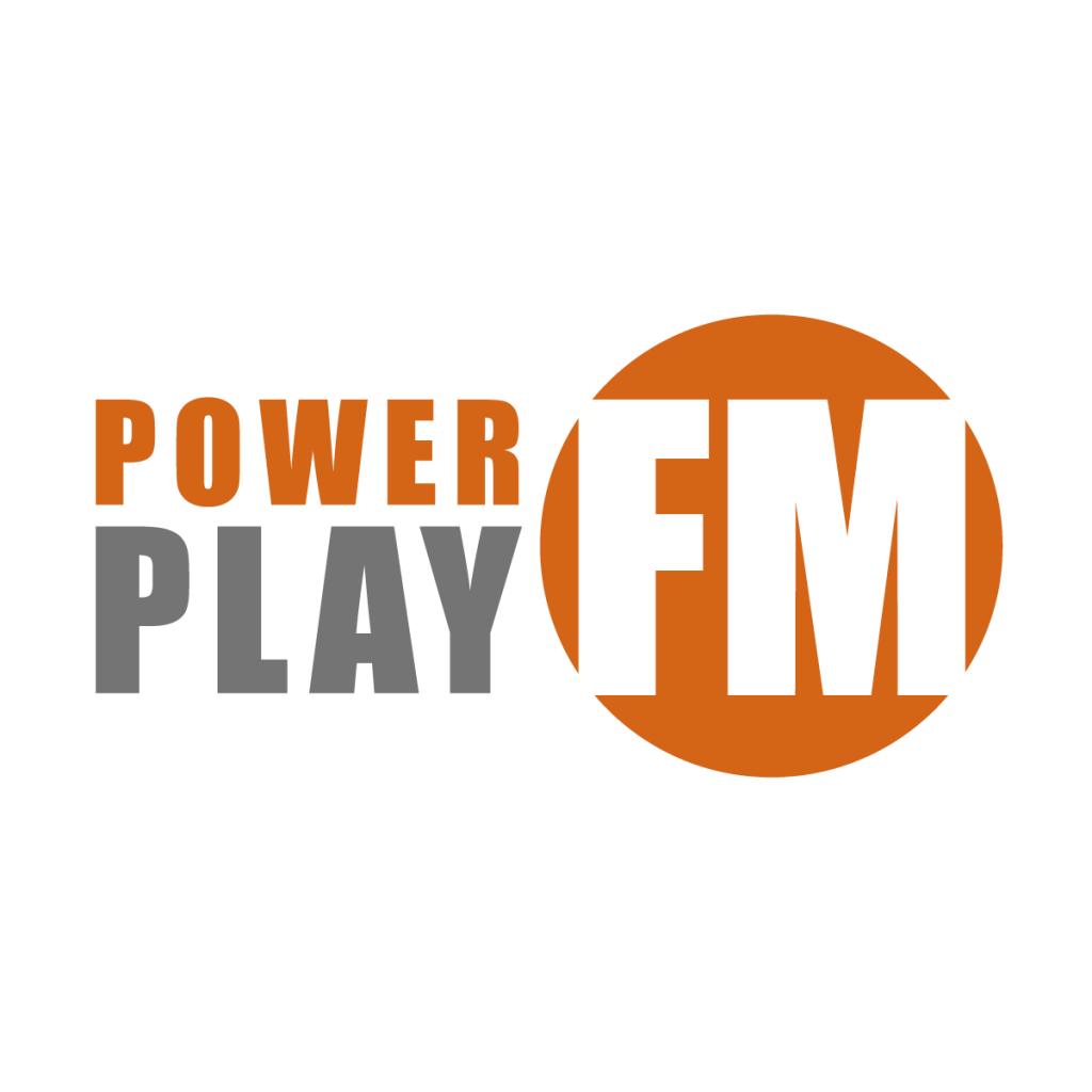 Powerplayfm
