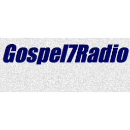 Gospel7Radio