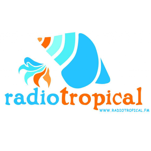 RADIO TROPICAL - PAIS VASCO