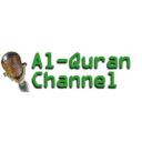Apna eRadio - Al-Quran