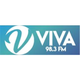 Radio Viva FM 98.3