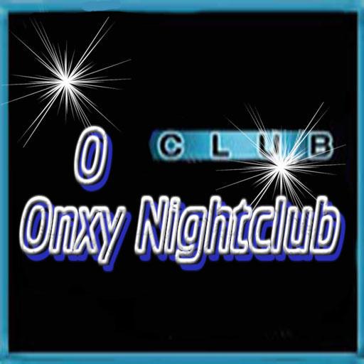 Onxy Nightclub - laut.fm