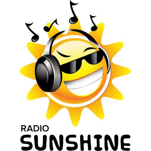 Radio Sunshine