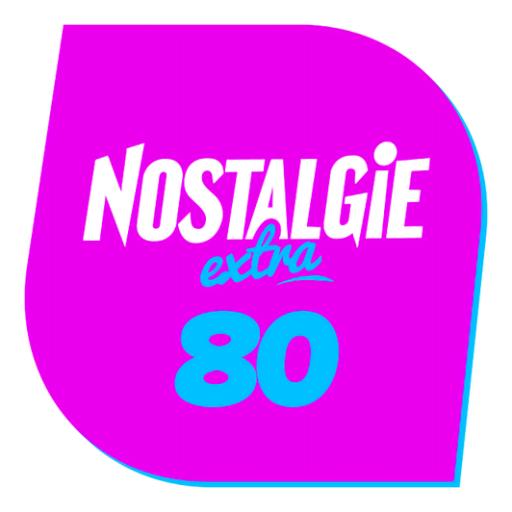 Nostalgie Extra 80