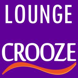 CROOZE.fm - Lounge