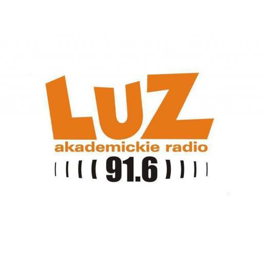 Radio Luz 91.6 FM